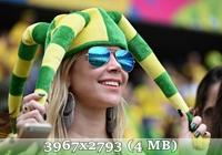 http://img-fotki.yandex.ru/get/9746/14186792.18/0_d8934_d960d053_orig.jpg