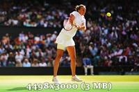 http://img-fotki.yandex.ru/get/9746/14186792.47/0_da3bf_5db37deb_orig.jpg