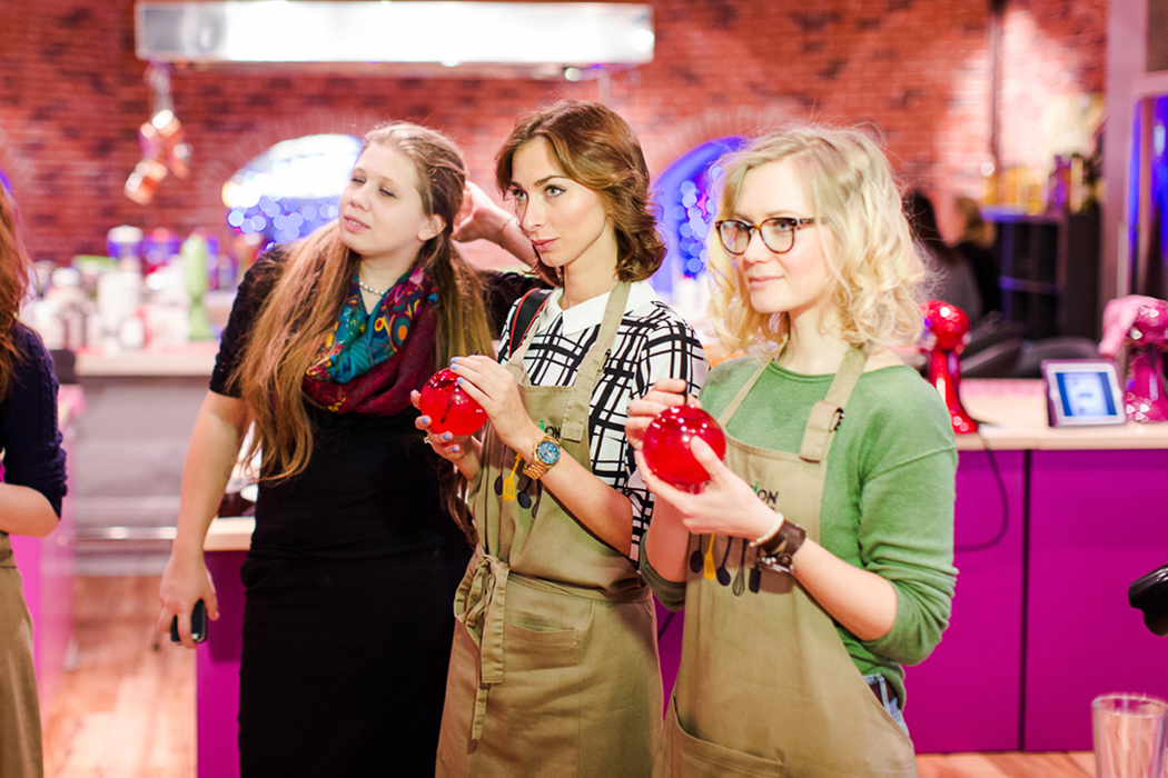 inspiration, streetstyle, spring outfit, moscow fashion week, annamidday, top fashion blogger, top russian fashion blogger, фэшн блогер, русский блогер, известный блогер, топовый блогер, russian bloger, top russian blogger, streetfashion, russian fashion blogger, blogger, fashion, style, fashionista, модный блогер, российский блогер, ТОП блогер, ootd, lookoftheday, look, популярный блогер, российский модный блогер, russian girl, приготовить блинчики креп сюзетт, grand marnier, ликер в десертах, десерты, рецепт блинчиков, food blogger, Russian food blogger, блог о еде, блог о десертах, приготовить десерт, николя буссан, кулинарион