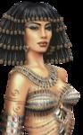 Nefertiti003-Mika.png