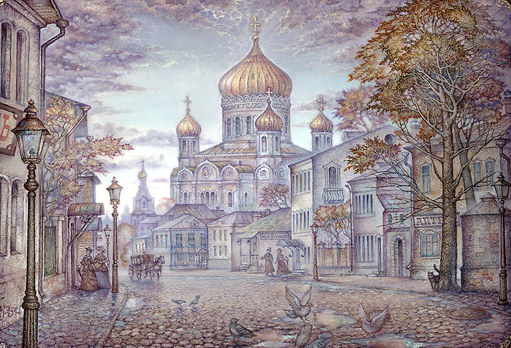 the_temple_of_christ_the_savior_by_knyazev.jpg