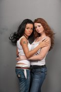 http://img-fotki.yandex.ru/get/9746/221381624.11/0_101523_834f0a6c_orig.jpg