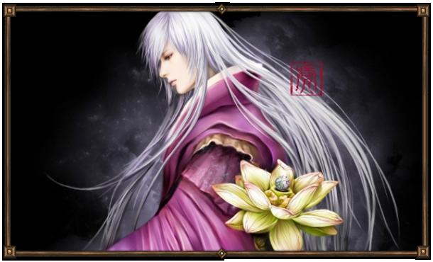 Табири. Бог Справедливости, Слепой бог, Верховный бог. Сын Шиархи.