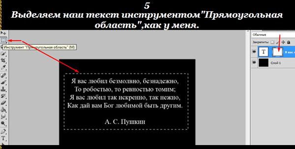 https://img-fotki.yandex.ru/get/9746/231007242.15/0_11405b_781e68b4_orig