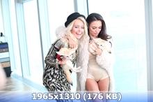 http://img-fotki.yandex.ru/get/9746/247322501.34/0_16af94_a46f50c0_orig.jpg