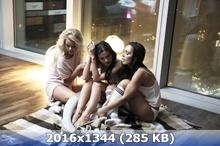 http://img-fotki.yandex.ru/get/9746/247322501.34/0_16af96_7b2d4f3_orig.jpg