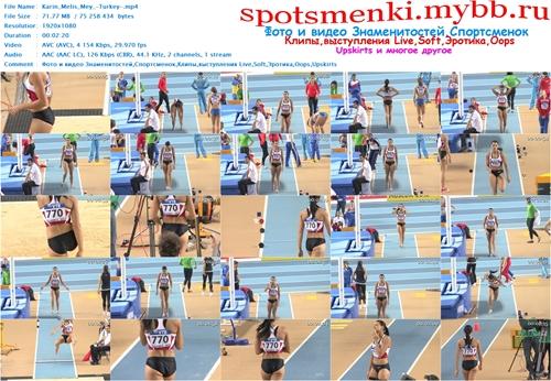 http://img-fotki.yandex.ru/get/9746/254056296.4e/0_11d702_fc8d552e_orig.jpg