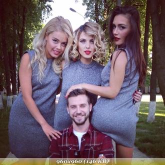 http://img-fotki.yandex.ru/get/9746/254056296.4e/0_11dae1_495f8809_orig.jpg