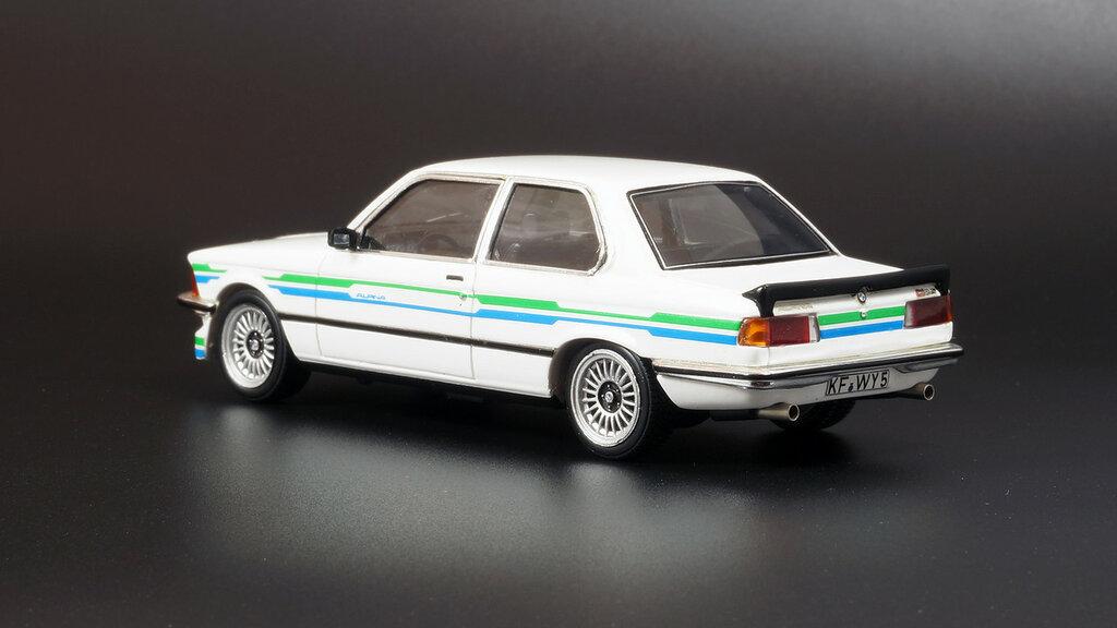 BMW_Alpina_E21_05.jpg