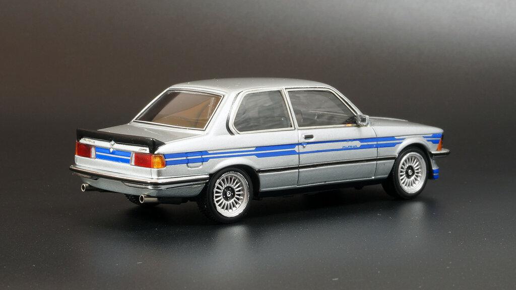 BMW_Alpina_E21_07.jpg