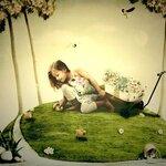 00_Vintage_Easter_Priss_x01.jpg