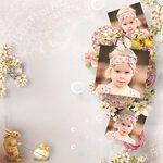 00_Vintage_Easter_Priss_x09.jpg