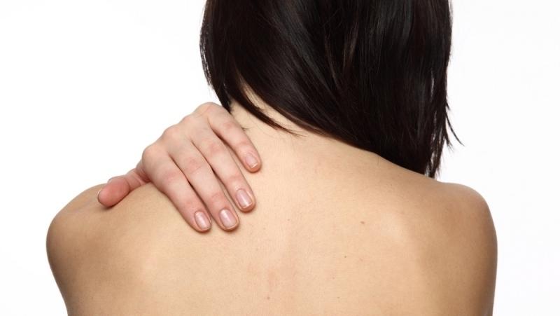 Боли вспине могут предсказывать скорую смерть— Ученые