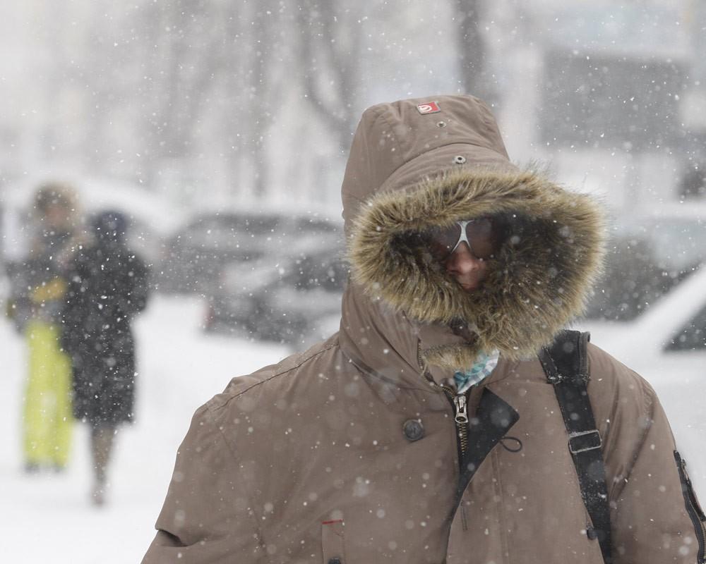 должника что говорят синоптики о аномальной погоде сегодня курсовая работа Трудовой