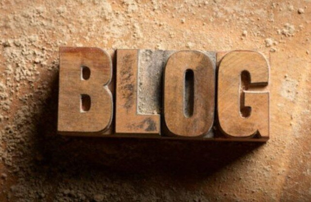 Блогеров прировняли к СМИ