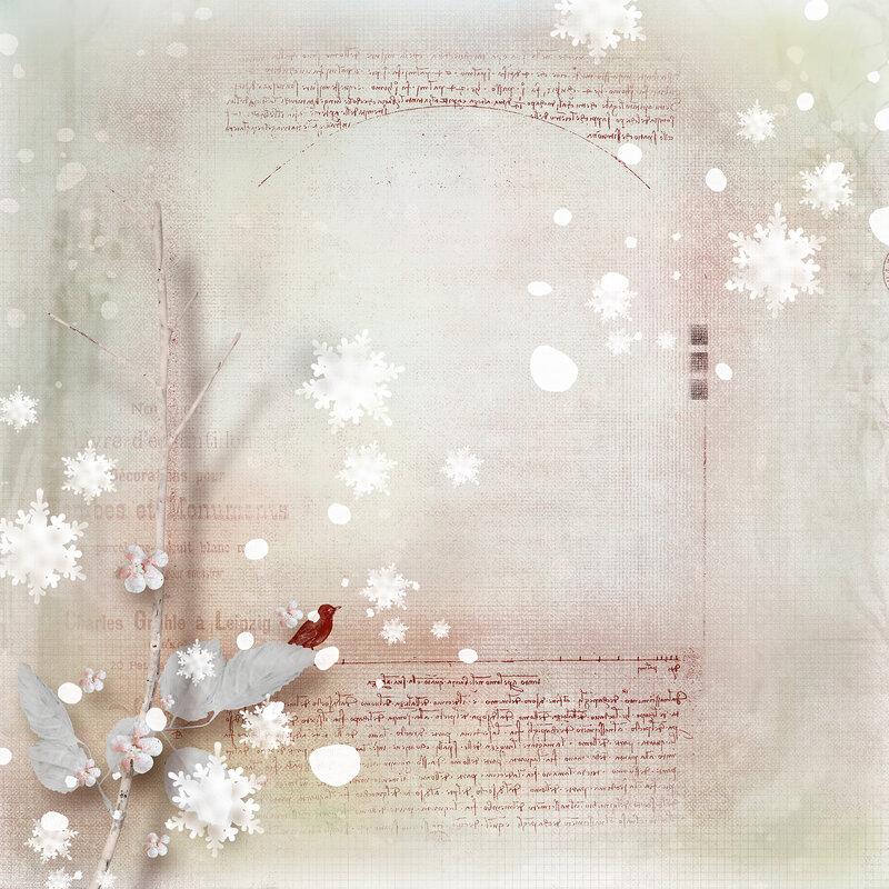 Надписью, фон для новогодних скрап открыток