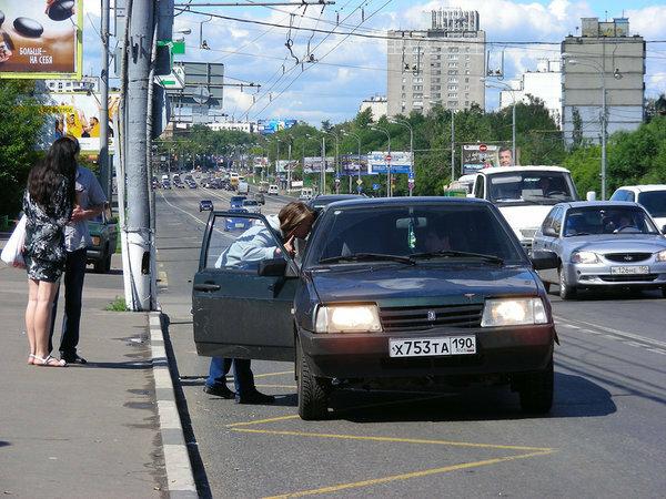 Депутаты внесли на рассмотрение Госдумы законопроект, который ужесточает ответственность за нелегальный изво