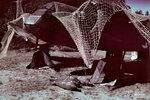 1940-01-01 Бристоль Бленхейм бомбардировщик маска сети ниже.