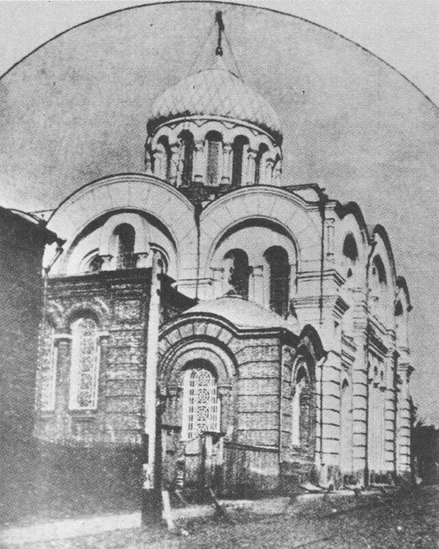 24337 Храм Богоявления в Дорогомилове. Новый собор.jpg