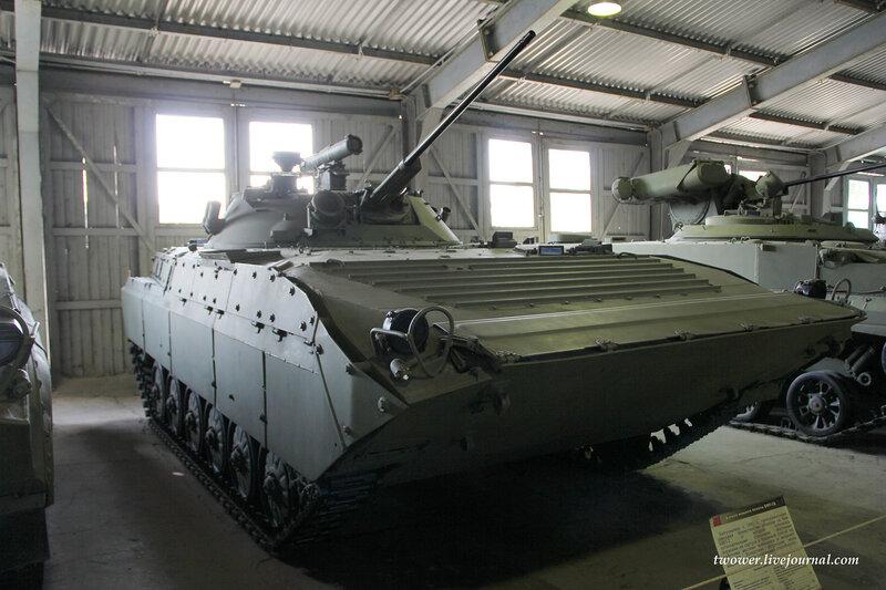 БМП-2Д.jpg