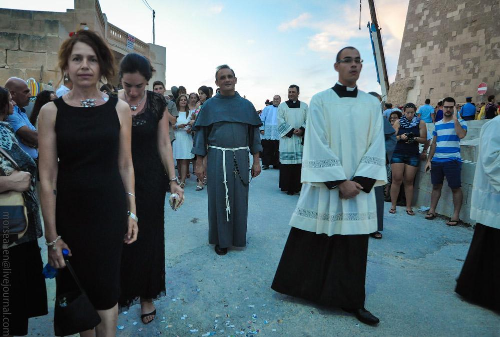 Malta-Victoia-(36).jpg