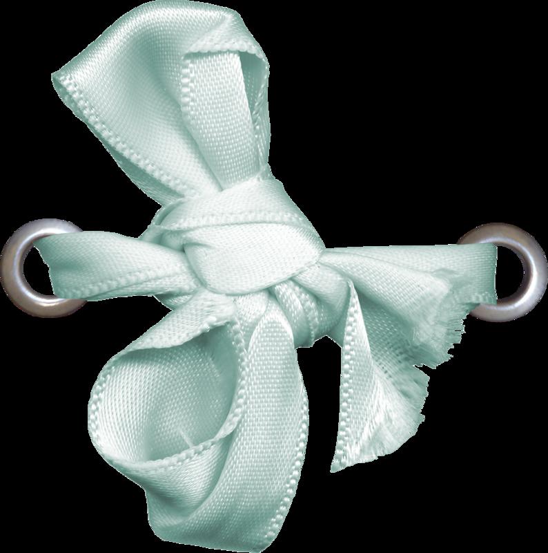 KSNFSilk Eyelet Ribbon 2.png