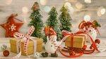 rozhdestvo-christmas-elka-gift-holiday-celebration-ukrashe-5.jpg