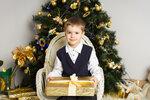Детские и семейные фотосессии город Иваново