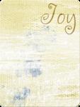 dinsk_midnight_journalcard.png