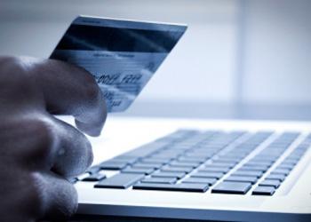 Вирус, укравший данные кредиток США, частично написан по-русски