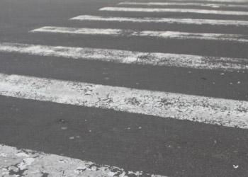 В Канаде две гражданки Молдовы погибли от удара автомобиля