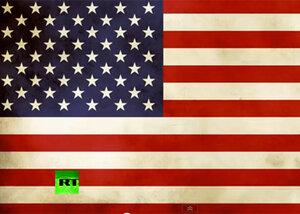 Чиновники США поддерживают оппозиционные настроения в Украине