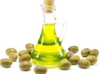 Оливковое масло делает кости крепче