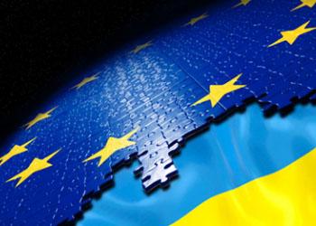 В ЕС готовятся сегодня ввести санкции против украинских чиновников