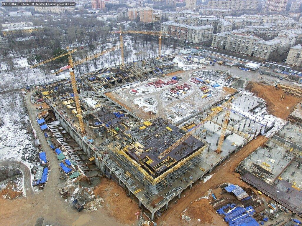 http://img-fotki.yandex.ru/get/9747/125057399.58/0_d4b38_9a5d84f4_XXL.jpg