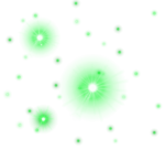 green stars.png
