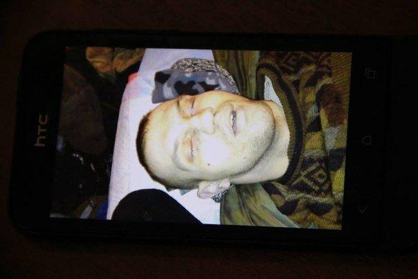 На Грушевського вбито чотири людини