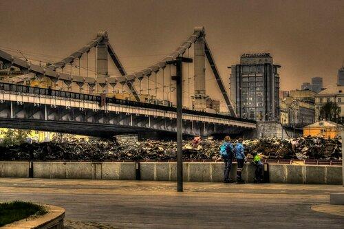 Мост-мусор.jpg
