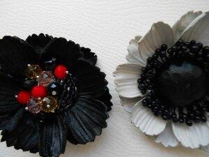 Цветы из кожи - Страница 5 0_c6366_7fd3f45e_M