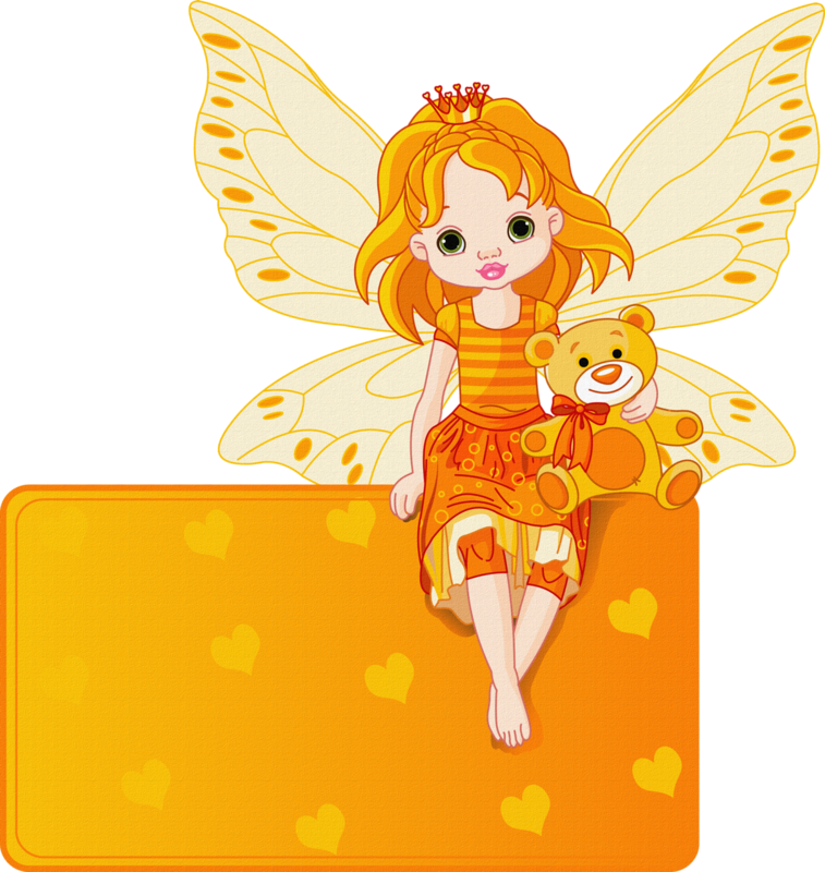 freeautumnfairy (9).png