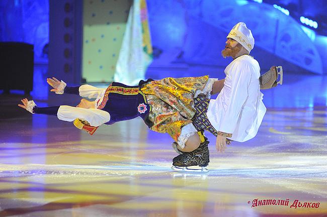 http://img-fotki.yandex.ru/get/9747/185604755.80/0_ecc6d_389ee9d2_orig.jpg