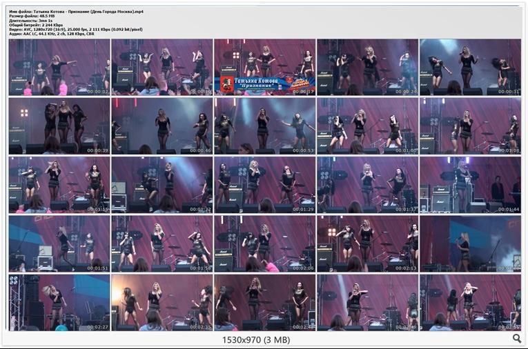 http://img-fotki.yandex.ru/get/9747/192047416.3/0_afe5e_65e92aab_orig.jpg