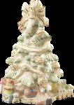 33_Christmas (44).png