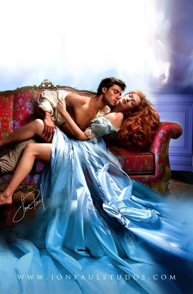Жизни, открытки любовный роман