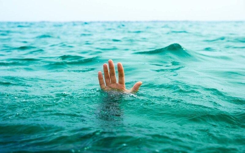 10 ужасающих случаев, когда люди отказывались помочь.