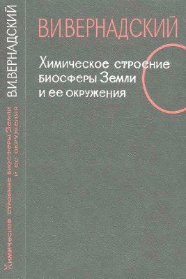 http://img-fotki.yandex.ru/get/9747/223316543.7/0_141ade_d203bf04_orig