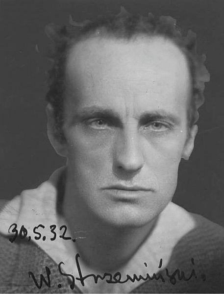 457px-Wladyslaw_Strzeminski_1932.jpg