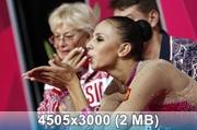 http://img-fotki.yandex.ru/get/9747/238566709.10/0_cfae0_55475fb3_orig.jpg