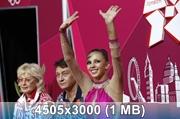 http://img-fotki.yandex.ru/get/9747/238566709.10/0_cfae2_b5a4550b_orig.jpg