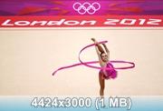 http://img-fotki.yandex.ru/get/9747/238566709.13/0_cfb54_1e84a3df_orig.jpg
